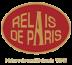 Relais de Paris Restaurant in Puerto Banus